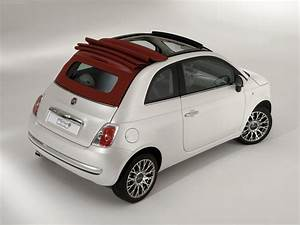 Fiat Laon : 2017 fiat fiat 500 c overview price ~ Gottalentnigeria.com Avis de Voitures