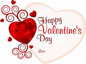 Best Sites for Free Printable Valentine's Day Cards ...