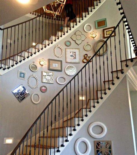 plus de 1000 id 233 es 224 propos de escaliers sur pinterest