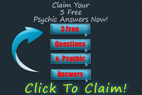 Psychic Instant Messaging