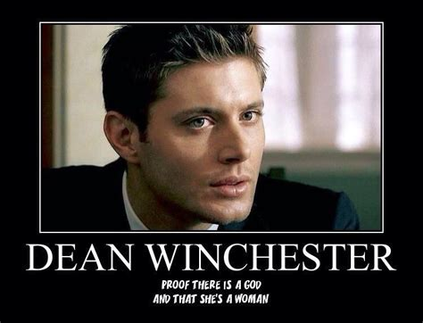 Winchester Meme - my supernatural name supernatural amino