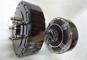 Cars Electric Car Motors Vehicle Motor Dc Pictures