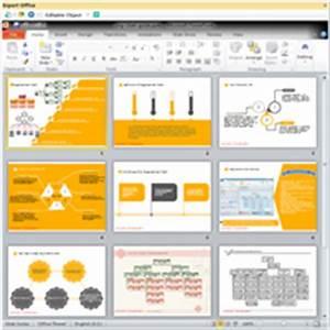 Create An Organizational Chart In Powerpoint Seamless Powerpoint Integration