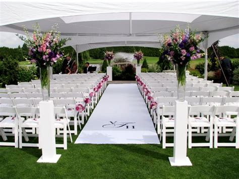 Wedding Chairs Cheap Prices, Venue Wholesale Wedding