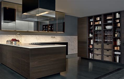 varenna cuisine varenna minimal poliform contemporary kitchen naples fl
