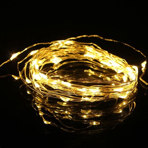 fairy lights buy online buy wholesale battery operated lights from china battery operated lights