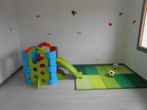 sol chambre bébé mam maison d 39 assistantes maternelles a saute mouton