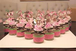 Baby Shower Gifts For Guests Ideas by Cutiebabes Com Baby Shower Gifts For Guests 24
