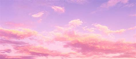 What Is The Pink Cloud And How It Affects Your Recovery