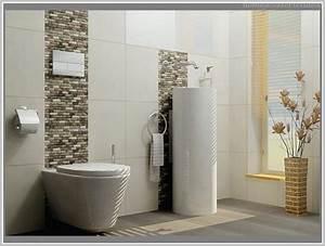Badezimmer Fliesen Mosaik : badezimmer in braun mosaik ~ Sanjose-hotels-ca.com Haus und Dekorationen