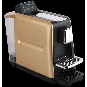Touchscreen Pod Coffee Machine for Nespresso Gold   Buy
