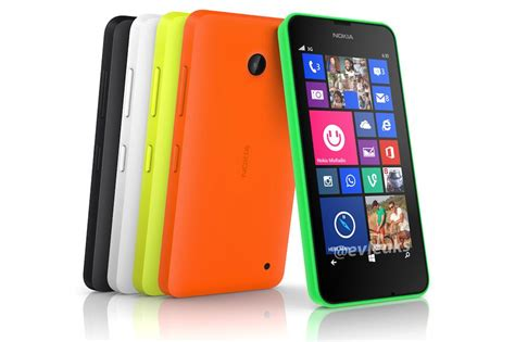 nokia lumia 630 press render leaks igyaan network