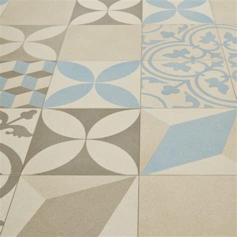 Vinyl Floor Tiles Kitchen Uk   Morespoons #2951eca18d65