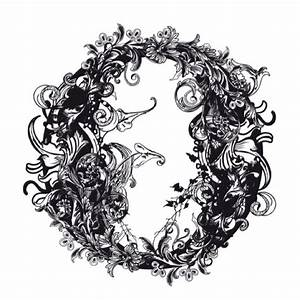 Beautiful letter O   Letters In My Name!   Pinterest ...