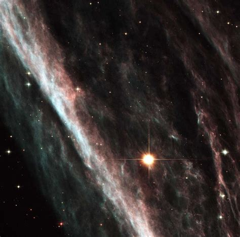 15 Breathtaking Hubble Images Of Supernova Remnant Nebulae