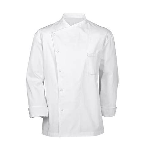 veste de cuisine bragard veste de cuisine julius blanche ml
