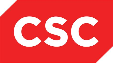 Csc And Hpe Es To Become Dxc Technology