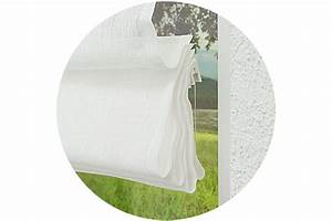 Raffrollo Mit Klettband : raffrollos einfach berall ~ Watch28wear.com Haus und Dekorationen