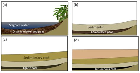 20 3 fossil fuels physical geology