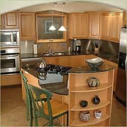 kitchen ls ideas functional kitchen islands and efficiency in the kitchen kitchen design ideas at hote ls