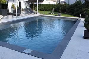 Pool Bauen Lassen Preis : pool bauen lassen pool hersteller pro pool dreieich schwimmb der schwimmbadtechnik ~ Markanthonyermac.com Haus und Dekorationen