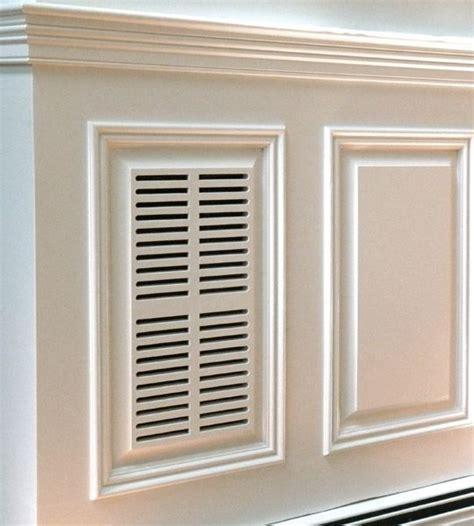 Custom Wainscoting Panels by Custom Raised Panel Wainscoting By Stuart Home Improvement