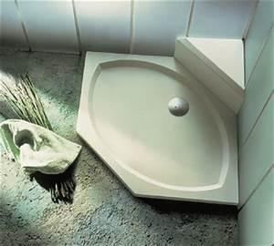 Wasseruhr Einbauen Anleitung : so werden superflache duschwannen professionell eingebaut ~ A.2002-acura-tl-radio.info Haus und Dekorationen