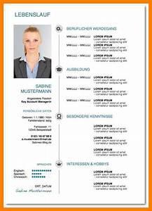 Lebenslauf Online Bewerbung : 15 kurzprofil vorlage word cbsadams50 ~ Orissabook.com Haus und Dekorationen