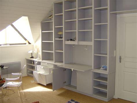 salle de bain dans chambre parentale 20 ides pour agencer et dcorer un bureau charmant