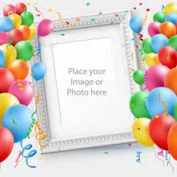 template free singing birthday cards as well as happy birthday template by nordan thomp graphicriver