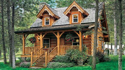 cozy cabins   square feet