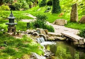 Nauhuricom garten neu planen neuesten design for Garten planen mit pflanzkübel holzoptik