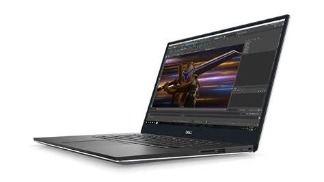 Precision 15 Inch 5540 Mobile Workstation Laptop for CAD ...