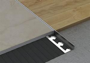 Winkelprofil Edelstahl Gebürstet : 100 meter edelstahl l form winkelprofile fliesen geb rstet 10mm hex100 si ebay ~ Orissabook.com Haus und Dekorationen