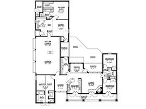 house plans with inlaw apartments house plans with separate apartment house plan