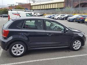 Volkswagen Polo 1 2 Petrol Manual In For  U00a32 799 00 For