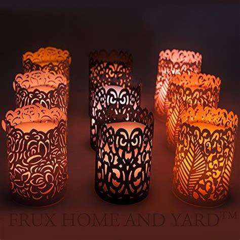 berry scented candles dónde comprar velas decorativas precios tiendas y consejos