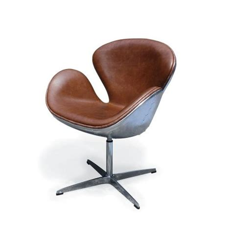 leren fauteuil in de zitkamer egg chair replica google