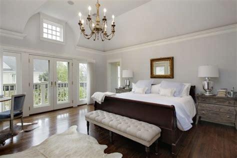 dining room lighting ideas 20 beautiful master bedrooms with chandelier lighting
