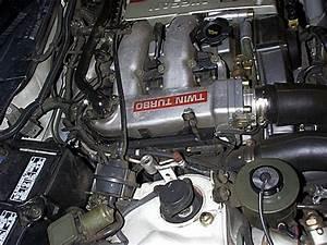 Loud Turn Signal Blinker Eb Electronics 2004 Honda Element