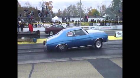 best of american muscle car hot rod supercar crash n
