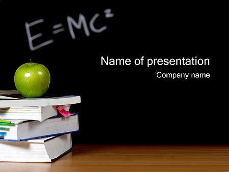 free math powerpoint templates for teachers math powerpoint templates for teachers school education powerpoint template backgrounds id