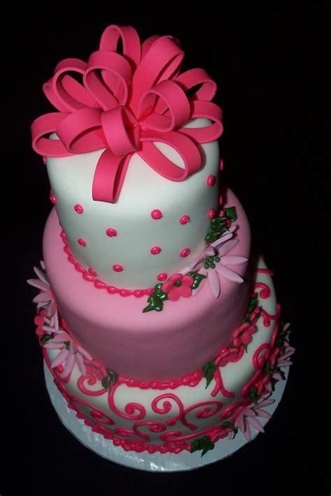 yr  birthday cakes   ordinary cakes
