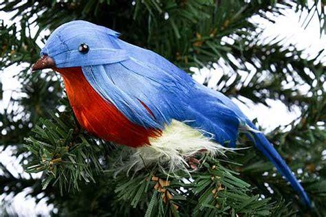 eastern artificial blue birds birds butterflies basic craft supplies craft supplies