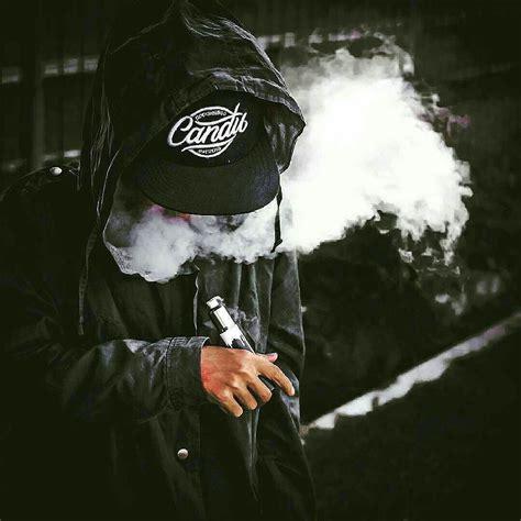 pin  p  boys dpz vape smoke smoke