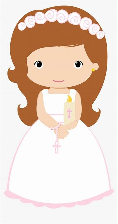 Communion Clipart Hair Wave Holy Clip 4shared