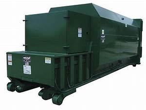 Georgia Baler And Compactor  Equipment Sales  Service