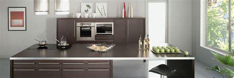 cuisines pas cheres pin cuisine aménagée italienne on