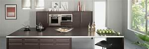 Cuisine Intégrée Pas Chère : cuisine pas ch re ~ Farleysfitness.com Idées de Décoration