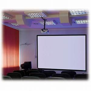 16 9 Format Berechnen : stewart filmscreen cima 110 16 9 hdtv format 00900 2110h ~ Themetempest.com Abrechnung